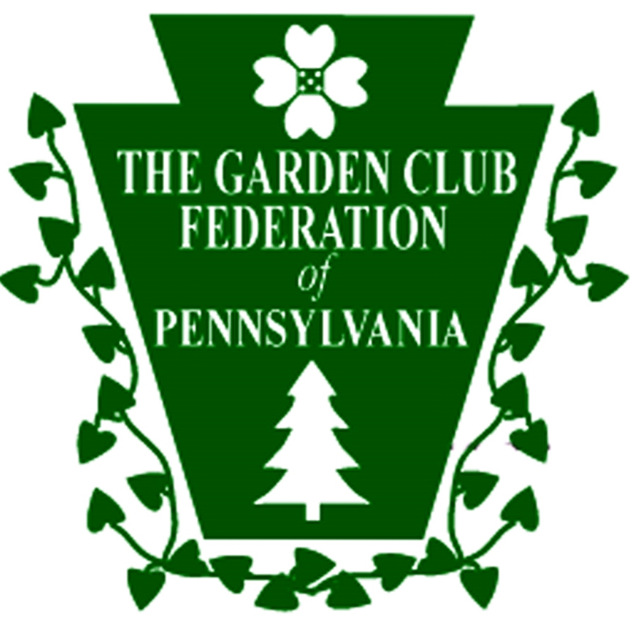 National Garden Clubs ...