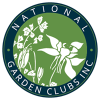 National Garden Clubs logo.png